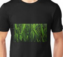 Reed Blades Unisex T-Shirt