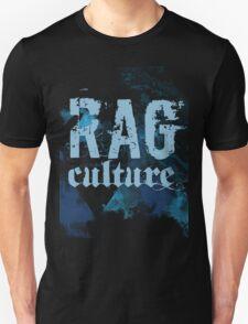 Rag Culture Unisex T-Shirt