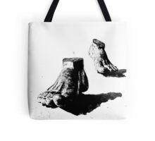 Out of the Void Tote Bag