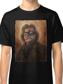 Mad Eye Classic T-Shirt