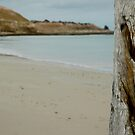 Port Willunga by catdot