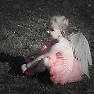 """Angel"" by StarKatz"