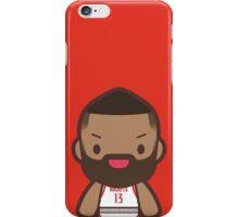 HOU 13 Home iPhone Case/Skin