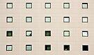 Hotel by Mark  Coward