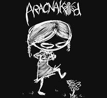 Aracnakid #5 Unisex T-Shirt