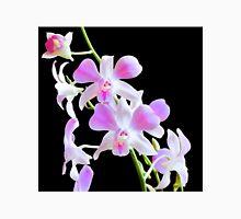 Tiny Orchids Unisex T-Shirt