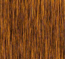 Wood fiber by o2creativeNY