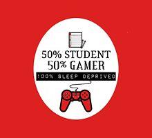 Gamer (School Ver.) T-Shirt