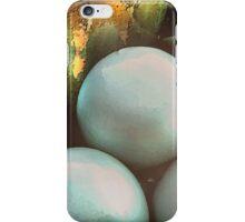 """ Balls "" iPhone Case/Skin"