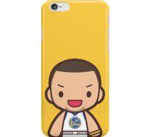GS 30 Home iPhone Case/Skin
