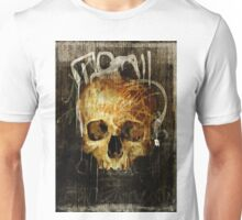 End of Youth Unisex T-Shirt