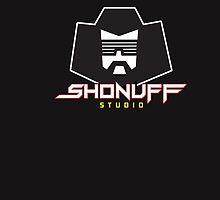 Shonuff! Studio by Shonuff  Studio