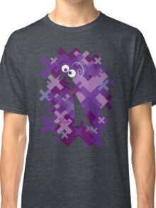 Inside Out - Fear Classic T-Shirt