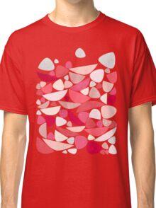 Sea Bed Classic T-Shirt