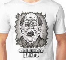 NOTLD:RE Cooper Unisex T-Shirt
