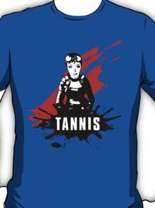 Tannis T-Shirt