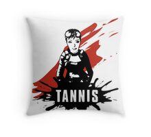 Tannis Throw Pillow