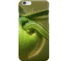 ~It Turned~ iPhone Case/Skin