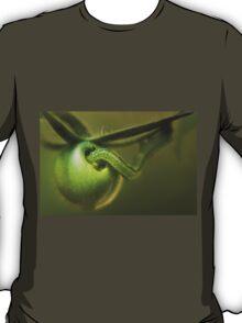 ~It Turned~ T-Shirt
