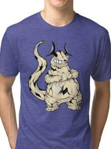 Chub Eleking Tri-blend T-Shirt