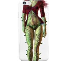Batman V Superman iPhone Case/Skin