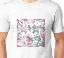 Hills 2 Unisex T-Shirt