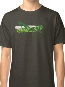 Grasshopper Classic T-Shirt
