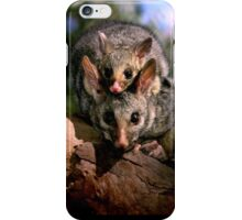 ~Possum Magic~ iPhone Case/Skin