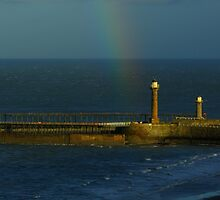 YORKSHIRE RAINBOW by andysax