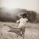 Only if you want it you can fly away by M a r t a P h o t o g r a p h y