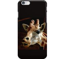 ~Hey There~ iPhone Case/Skin