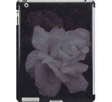 { v } iPad Case/Skin