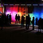 Light Spectrum by dan87