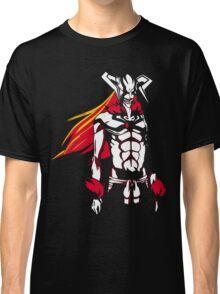 spirit of ichigo Classic T-Shirt