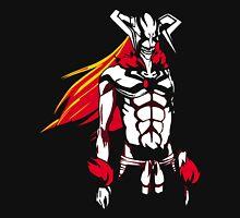 spirit of ichigo Unisex T-Shirt