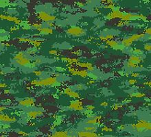 militar by Pabloqo9