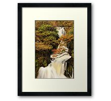 Rivendell Framed Print