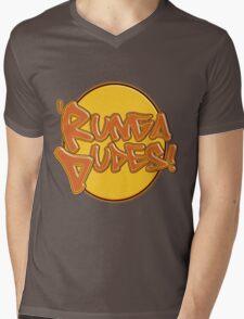 'Runga Dudes! T-Shirt