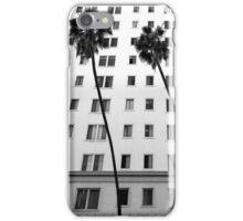 City Paradise iPhone Case/Skin