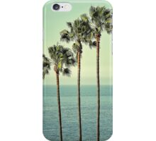 Three Day Weekend iPhone Case/Skin
