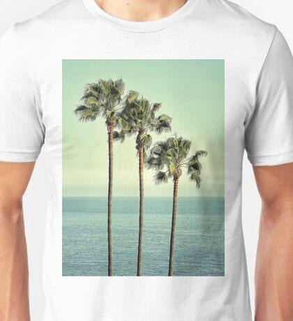 Three Day Weekend Unisex T-Shirt