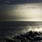 splash by Cate Davies
