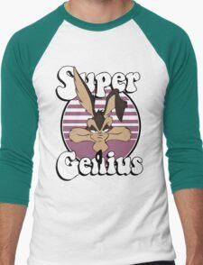Super Genius T-Shirt