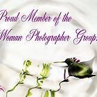 Banner Woman Photographer by R&PChristianDesign &Photography