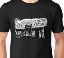 Buckhorn Saloon Unisex T-Shirt