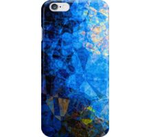 The Edge of Night iPhone Case/Skin