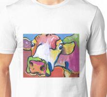 COLD HANDS Unisex T-Shirt
