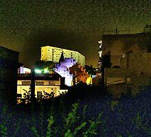 [P1260947-P1260949 _GIMP] by Juan Antonio Zamarripa