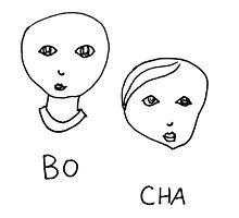 Founders by bochaana