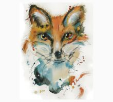 Wiley Mr Fox Kids Clothes